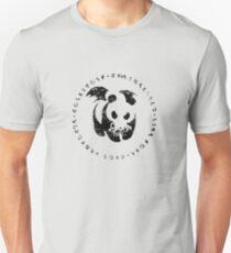 ph'nglui mglw'nafh Unisex T-Shirt