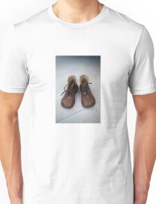 Baby Boots 2 T-Shirt
