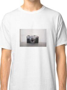 Comet Camera 1 Classic T-Shirt