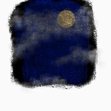 Midnight Shadow by TheGreatGoggles