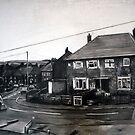 Stoke  by Patrick O'Rourke