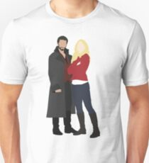Captain Swan T-Shirt