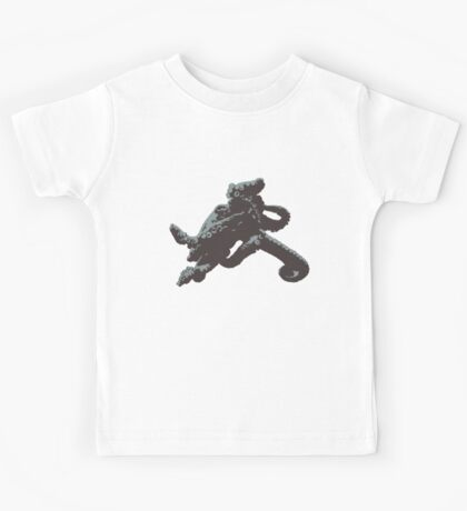 Octo Kids Clothes