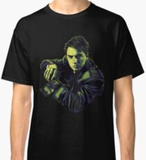 The Companion Classic T-Shirt
