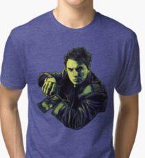 The Companion Tri-blend T-Shirt