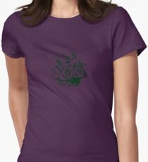 Pheasant in the Field VRS2 T-Shirt