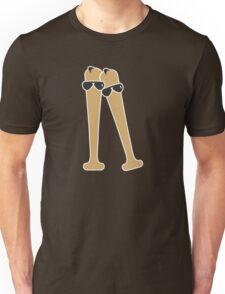 Clubbing VRS2 T-Shirt