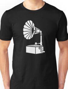 Grammophon VRS2 T-Shirt