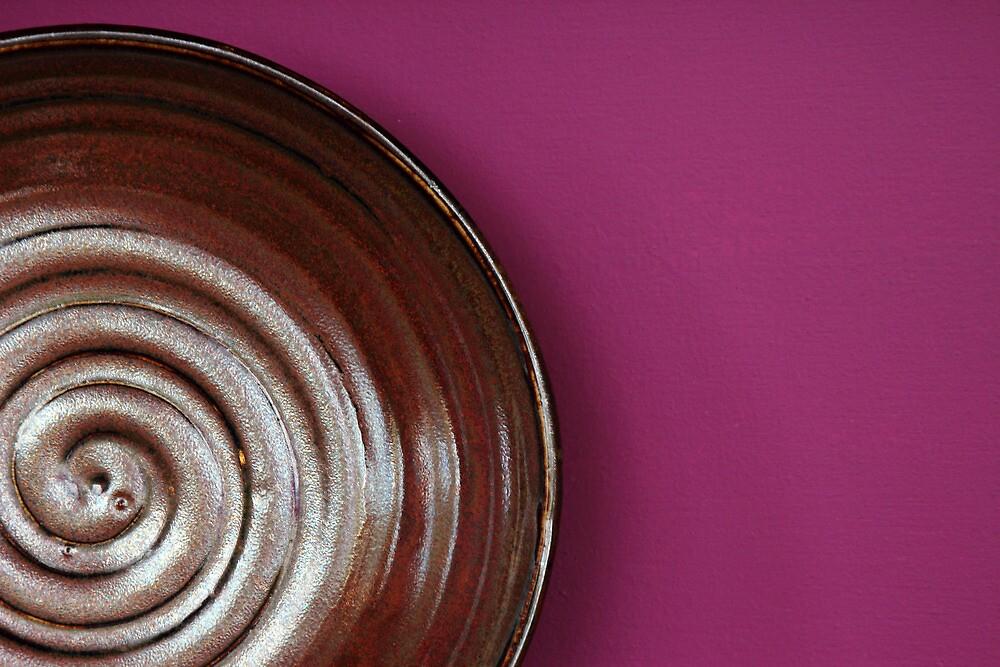 chocolate swirl by judysebesta