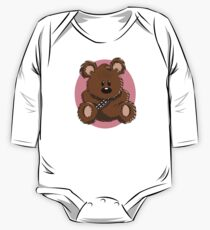 Pookie Kids Clothes
