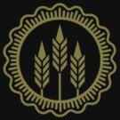 Wheat VRS2 by vivendulies