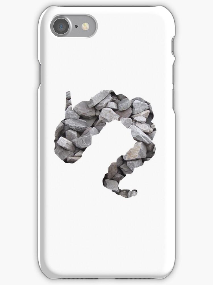 Onix used Rock Throw by G W
