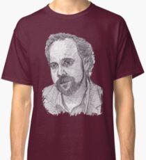 Paul Giamatti Classic T-Shirt