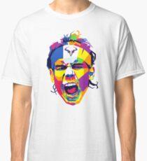 Rafa ART Classic T-Shirt
