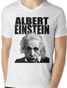 Albert Einstien T-Shirt