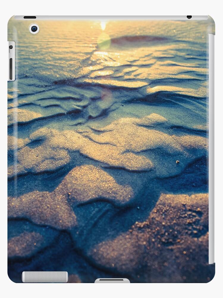 Sand by donnarebecca