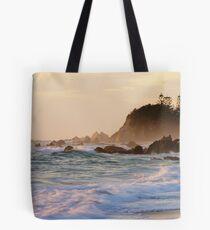 NAROOMA Tote Bag