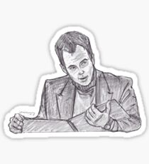 GOB Sticker