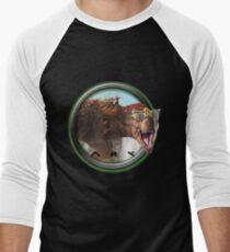 ARK SURVIVAL EVOLVED - TREX T-Shirt