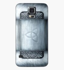 Mjolnir - The iPhone of Thor Case/Skin for Samsung Galaxy