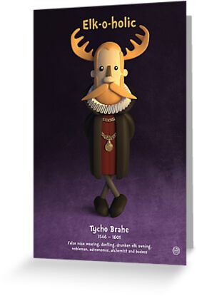 tycho brahe essay Our writers assist with astronomy assignments and essay projects related to astronomy  free research papers on astronomy  tycho brahe tyge.