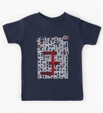 Emergence (concept) Kids Clothes