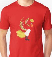 No. 250 Unisex T-Shirt