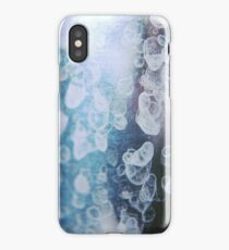 Little Black Kettle iPhone Case/Skin