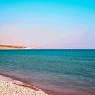 Pissouri Shores by KatieMay