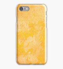 textured grunge wall iPhone Cases iPhone Case/Skin
