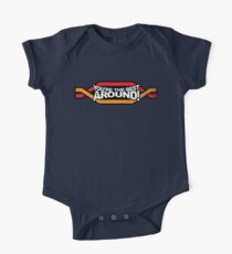 You're the BEST! AROUND! Kids Clothes