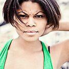 NYC Fashion, Headshot + Portrait Photographer by Still Motion Design
