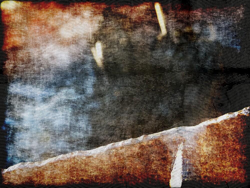 Submission by Benedikt Amrhein