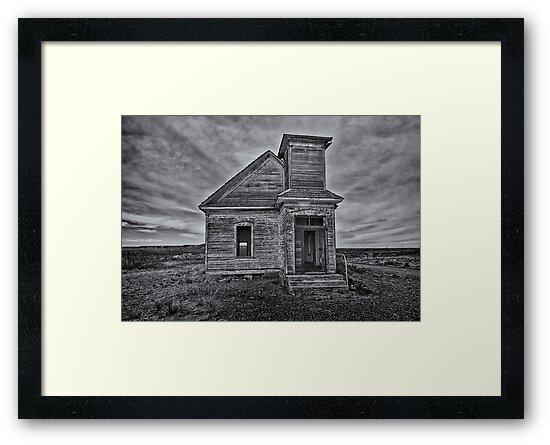 Abandoned3 by StephanKolb