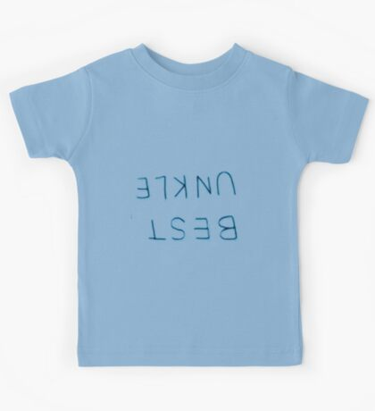 Best Unkle Kids Clothes