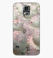 HolidayTreat Case/Skin for Samsung Galaxy