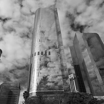 Bunker Hill by MCHerdering