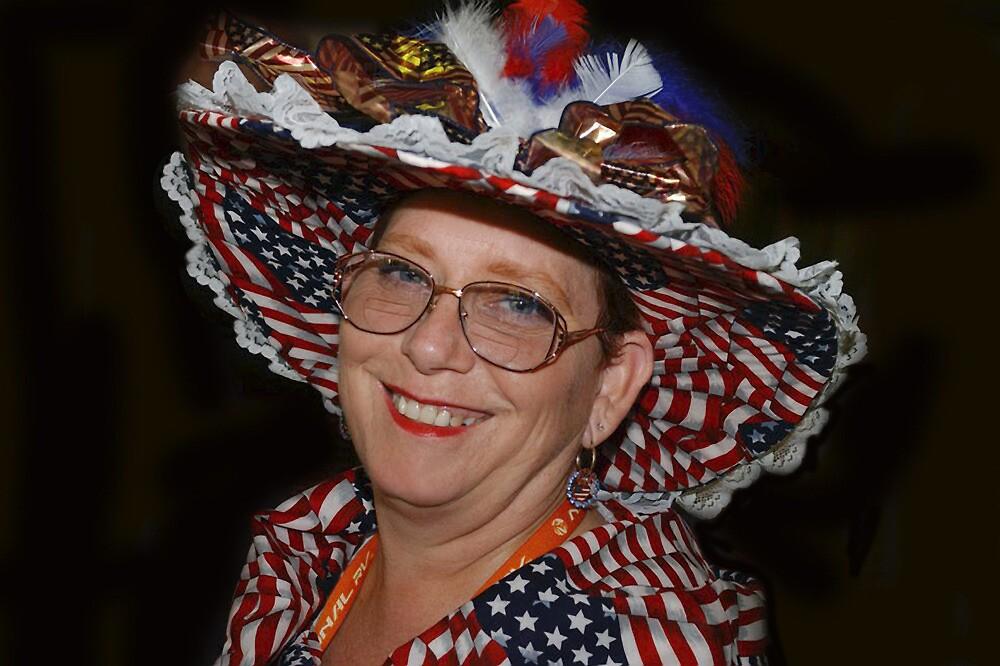 ✾◕‿◕✾ I'M PROUD TO BE AN AMERICAN ✾◕‿◕✾ by ✿✿ Bonita ✿✿ ђєℓℓσ