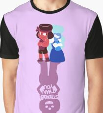 Stronger than You Graphic T-Shirt