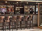 The bar by awefaul