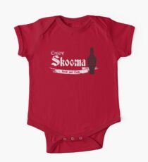 Enjoy Skooma Kids Clothes
