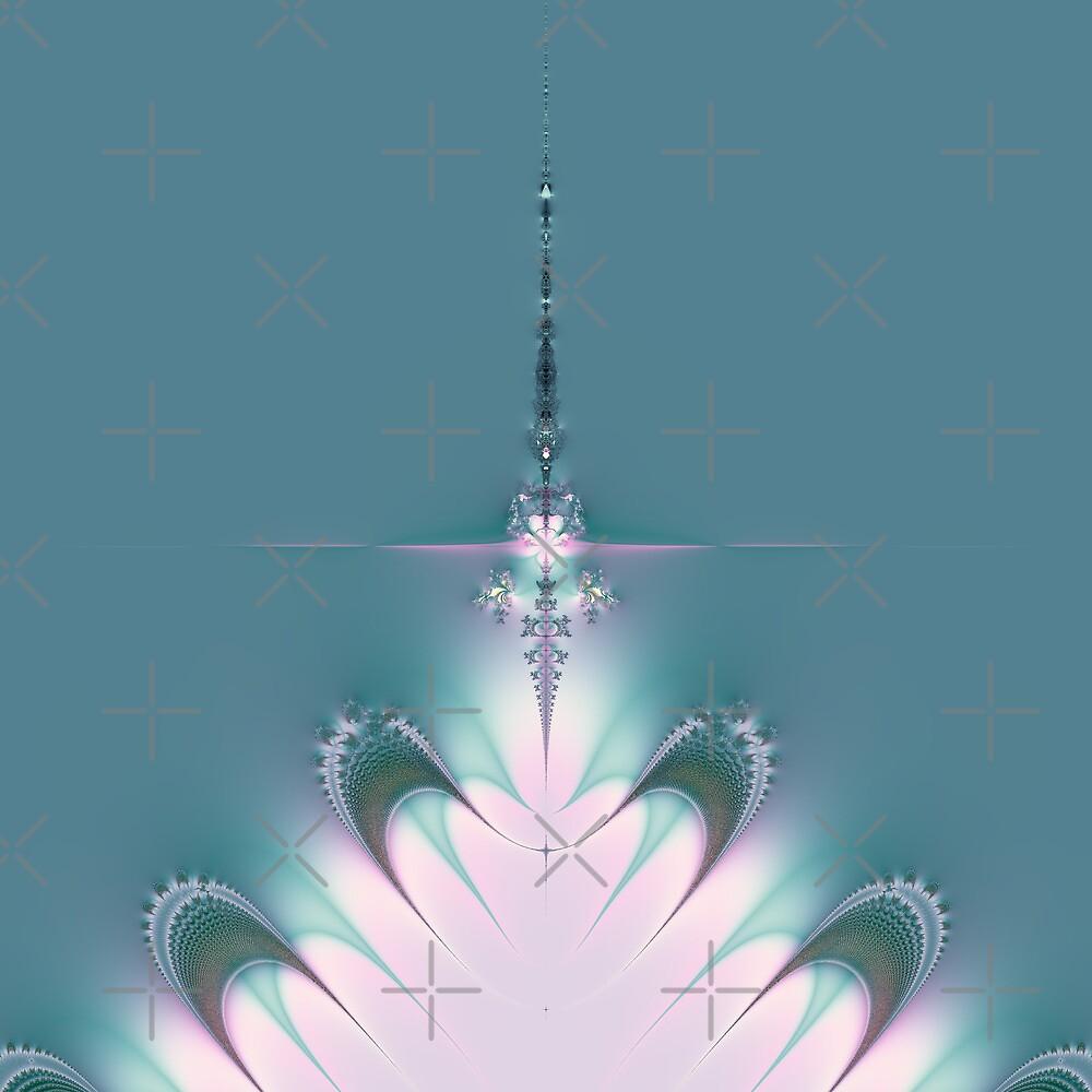 Magic Tree by Vac1
