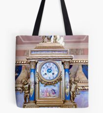 Whepstead Manor Open Day Tote Bag