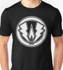 Joey Warner Black Lightning T-Shirt
