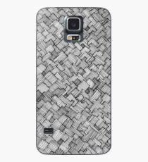 Pieces Case/Skin for Samsung Galaxy