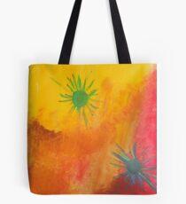 Southwest Tote Bag