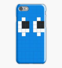 Inky iPhone Case/Skin