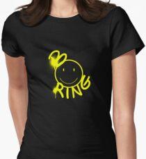 bOOring T-Shirt