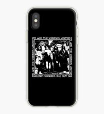 THE CRAFT - WE ARE THE WEIRDOS MISTER iPhone Case