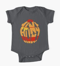 Hunny Kids Clothes